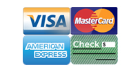 Easy Car Repair Payment Options